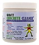 ACT CC-200-08 Concrete Cleaner Dry Formula 8oz