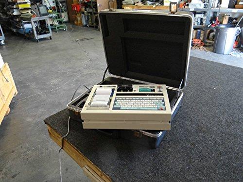 DDI Digital Datacom Eprom Programmer / ROM Writer from Digital datacom
