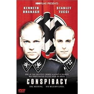 Conspiracy (2002)