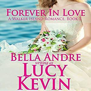Forever In Love Audiobook