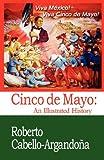 Cinco de Mayo, Roberto Cabello-Argandona, 1888205059
