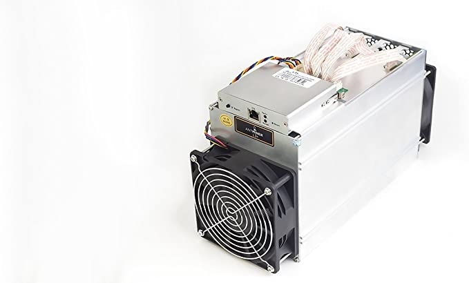 Antminer L3 504mh S 1 6w Mh Asic Litecoin Miner Computers Accessories Amazon Com $29,944.79 $58.15 $946.97 $132.89 $6.64 $86.39 $148.59 follow @whattomine dark mode. antminer l3 504mh s 1 6w mh asic litecoin miner