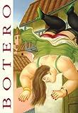 Botero, Fernando Botero, 0847820645