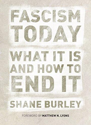 from liberalism to fascism passmore kevin