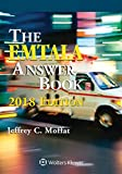 EMTALA Answer Book: 2018 Edition