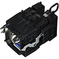 Lutema XL-5100-PI Sony F-9308-760-0 Replacement DLP/LCD Projection TV Lamp (Philips Inside)