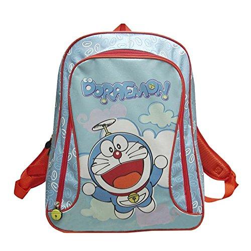Doraemon ,  Schulrucksack