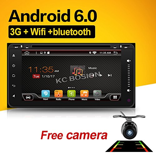 With Backup camera!!!Wifi Model 6.95