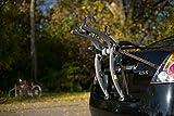 Saris-805-Bones-2-Bike-Trunk-Rack