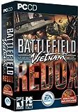 Battlefield Vietnam Redux - PC