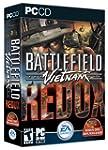 Battlefield Vietnam: Redux