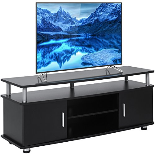 """Best Choice Products Home Furniture 50"""" TV Stand Entertainme"""