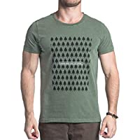 Camiseta Paradise Pine