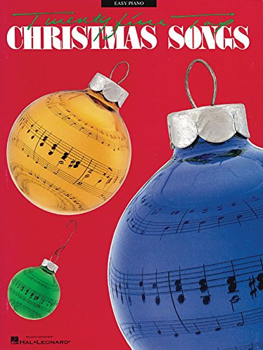 25 Top Christmas Songs Merry Christmas Baby Lyrics