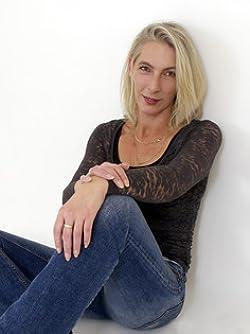 Claudia Mummert