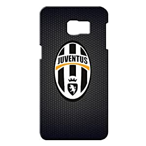 The Juventus FC Series Football Club Logo Club Series Samsung Galaxy S6 edgeplus,Phone Case Cover For Samsung Galaxy S6 edgeplus,Protective Phone Case Cover