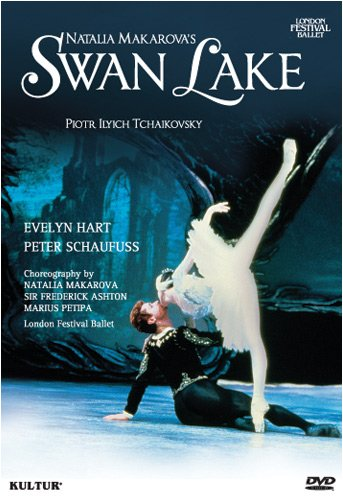 swan-lake-natalia-makarova-danish-radio-symphony-orchestra