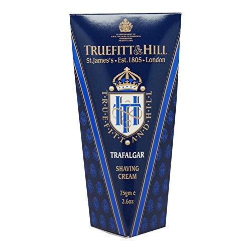 truefitt-hill-shave-cream-tube-trafalgar-26oz-shaving-cream