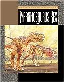 Tyrannosaurus Rex, Susan Heinrichs Gray, 1592960464