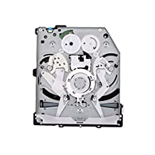 Hanbaili KES-490 BluRay Drive For PS4 Tools Electronic Consoler Compatiblity Replacement