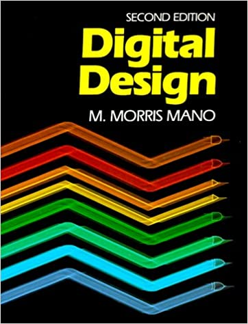 Morris design digital mano system pdf principles by and