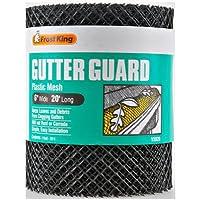 Amazon Best Sellers Best Gutter Guards