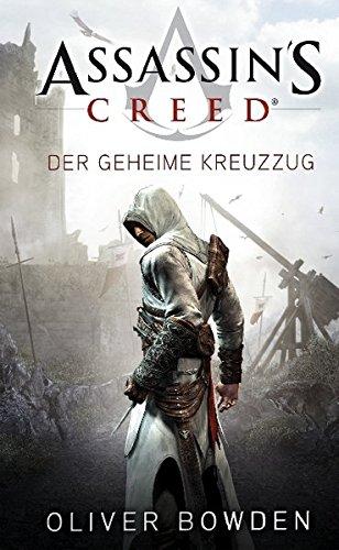 assassin-s-creed-der-geheime-kreuzzug