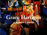 Grace Hartigan, Robert S. Mattison, 1555950418