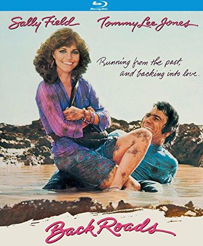 Back Roads (1981) [Blu-ray]