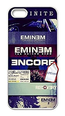 Gory Eminem Case for Iphone 7,7,Eminem phone Case for Iphone 7,7.