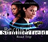img - for Road Trip (Bernice Summerfield) book / textbook / text book