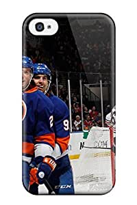 Forever Collectibles New York Islanders Hockey Nhl (60) Hard Snap-on Iphone 6 4.7 Case