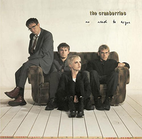 Cranberries - The Very Best of Mtv Unplugged - Zortam Music