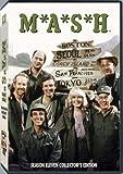 : M*A*S*H - Season Eleven (Collector's Edition)