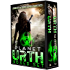 Planet Urth 2-Book Boxed Set