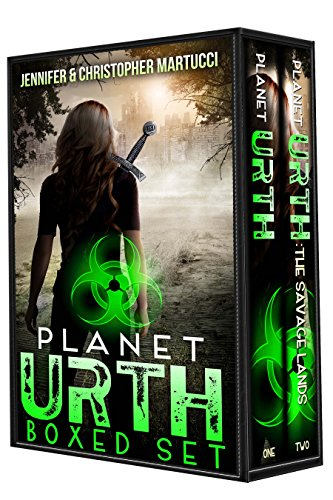 planet-urth-2-book-boxed-set