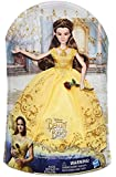 Disney Princesses - B9166EU40 - Belle Deluxe Tenue de Bal