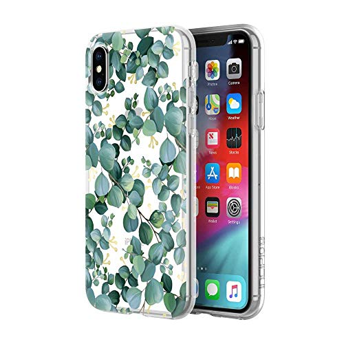 s Protective Case for iPhone Xs (5.8