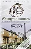 img - for Gangstanomics book / textbook / text book