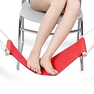 Amazon Com Fuut Put Your Foot Up On The Hammock Under