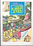 More for Eagle Eyes by Troll Books (1992-12-02)