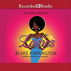 Single Ladies Audiobook