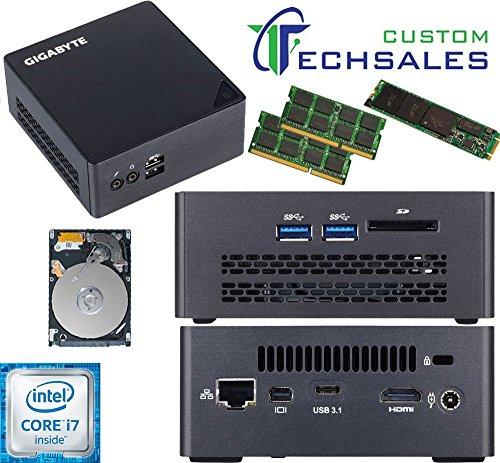 buy Gigabyte BRIX s Ultra Compact Mini PC (Skylake) BSi7HT-6500 i7 120GB SSD, 2TB HDD, 32GB RAM, Assembled  Tested   ,low price Gigabyte BRIX s Ultra Compact Mini PC (Skylake) BSi7HT-6500 i7 120GB SSD, 2TB HDD, 32GB RAM, Assembled  Tested   , discount Gigabyte BRIX s Ultra Compact Mini PC (Skylake) BSi7HT-6500 i7 120GB SSD, 2TB HDD, 32GB RAM, Assembled  Tested   ,  Gigabyte BRIX s Ultra Compact Mini PC (Skylake) BSi7HT-6500 i7 120GB SSD, 2TB HDD, 32GB RAM, Assembled  Tested   for sale, Gigabyte BRIX s Ultra Compact Mini PC (Skylake) BSi7HT-6500 i7 120GB SSD, 2TB HDD, 32GB RAM, Assembled  Tested   sale,  Gigabyte BRIX s Ultra Compact Mini PC (Skylake) BSi7HT-6500 i7 120GB SSD, 2TB HDD, 32GB RAM, Assembled  Tested   review, buy Gigabyte Compact Skylake BSi7HT 6500 Assembled ,low price Gigabyte Compact Skylake BSi7HT 6500 Assembled , discount Gigabyte Compact Skylake BSi7HT 6500 Assembled ,  Gigabyte Compact Skylake BSi7HT 6500 Assembled for sale, Gigabyte Compact Skylake BSi7HT 6500 Assembled sale,  Gigabyte Compact Skylake BSi7HT 6500 Assembled review
