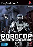 Robocop [PlayStation2]