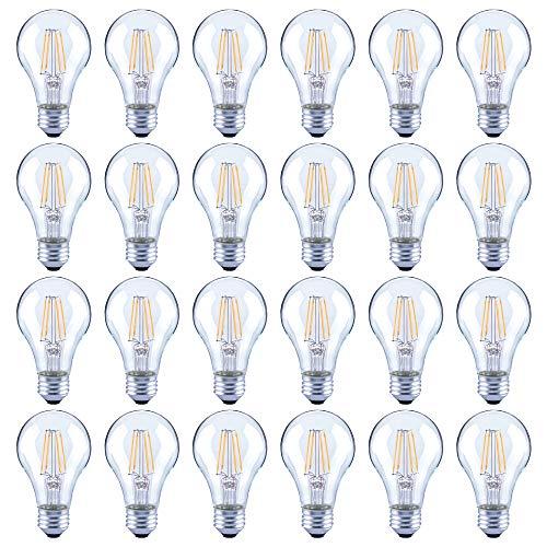 Led Light Bulb Value Pack in US - 5