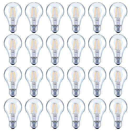 Global Led Lighting