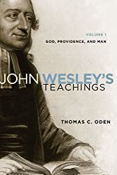 John Wesley's Teachings, Vol 1