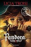 1: Pandora
