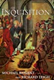 img - for The Inquisition book / textbook / text book