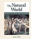 The Natural World, Susan Glick, 156006854X